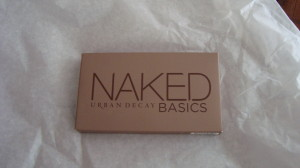 DSC03864 300x168 - Review Urban Decay Naked Basics