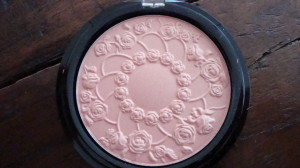 Foto5 300x168 - Hema Highlighter