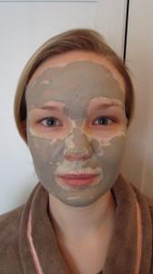 Tijdens Foto Begin 168x300 - Vier nieuwe maskers van The Body Shop
