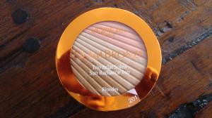 DSC04305 300x168 - L'oréal Glam Bronze Blondes #201
