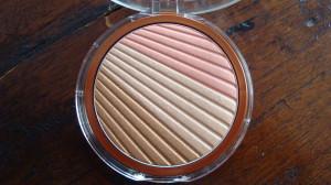 DSC04309 300x168 - L'oréal Glam Bronze Blondes #201