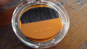 DSC04312 300x168 - L'oréal Glam Bronze Blondes #201