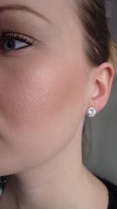DSC04359 168x300 - L'oréal Glam Bronze Blondes #201