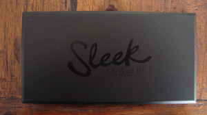 DSC04372 300x168 - Sleek I-Divine Oh So Special Palette