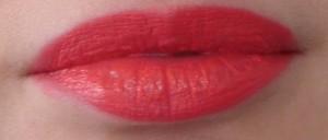 DSC04436 300x128 - Sleek True Colour Lipstick Coral Reef