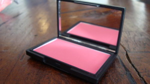 DSC04452 300x168 - Sleek Blush Flamingo #937 Review