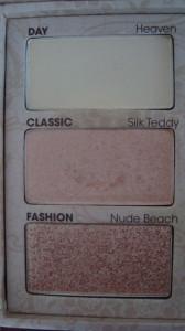 DSC04561 168x300 - 3 favorieten van de Sephora