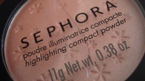 DSC04728 300x168 - Sephora Highlighter