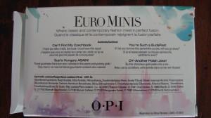 DSC04855 300x168 - Tijd voor een reisje Europa! OPI Euro Centrale Limited Edition Nagellak Review