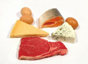 Eiwitten 300x217 - Food Diary en beoordeling door MissHealthy