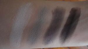 DSC04577 300x168 - ELF Flawless Eyeshadow Smokey Palette Review + Swatches