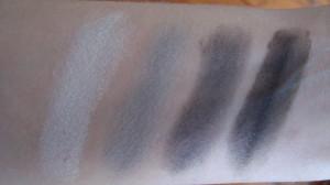 DSC04579 300x168 - ELF Flawless Eyeshadow Smokey Palette Review + Swatches