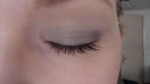 DSC04600 300x168 - ELF Flawless Eyeshadow Smokey Palette Review + Swatches