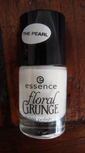 DSC05152 168x300 - Essence Floral Grunge Limited Edition lijn Nagellak + Quatro's