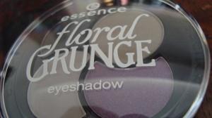 DSC05164 300x168 - Essence Floral Grunge Limited Edition lijn Nagellak + Quatro's