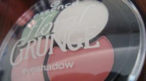 DSC05165 300x168 - Essence Floral Grunge Limited Edition lijn Nagellak + Quatro's