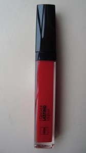 DSC053261 168x300 - Hema Longer Lasting Lipgloss Review + Swatches