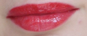 DSC05345 300x126 - Hema Longer Lasting Lipgloss Review + Swatches