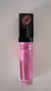 DSC05505 168x300 - MUA Intense Kisses Lipgloss Review + Swatches