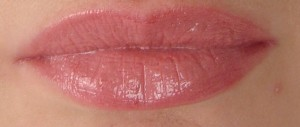 DSC05544 300x127 - MUA Intense Kisses Lipgloss Review + Swatches