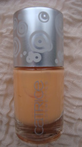 DSC05668 168x300 - Catrice Candy Shock LE Nagellak Swatches + Review