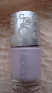DSC05669 168x300 - Catrice Candy Shock LE Nagellak Swatches + Review