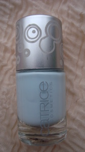 DSC05671 168x300 - Catrice Candy Shock LE Nagellak Swatches + Review