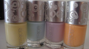 DSC05674 300x168 - Catrice Candy Shock LE Nagellak Swatches + Review