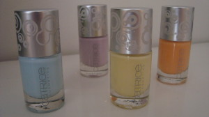 DSC05676 300x168 - Catrice Candy Shock LE Nagellak Swatches + Review