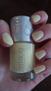 DSC05762 168x300 - Catrice Candy Shock LE Nagellak Swatches + Review