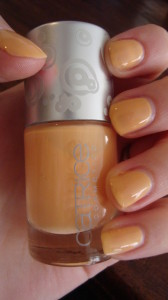 DSC05784 168x300 - Catrice Candy Shock LE Nagellak Swatches + Review