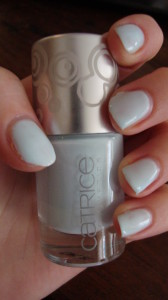 DSC05797 168x300 - Catrice Candy Shock LE Nagellak Swatches + Review