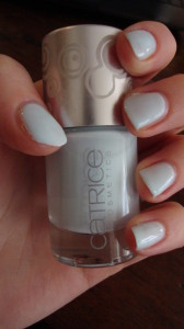 DSC05803 168x300 - Catrice Candy Shock LE Nagellak Swatches + Review