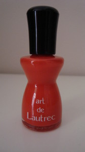 DSC06022 168x300 - 14 Day Nailpolish Challenge Dag 5