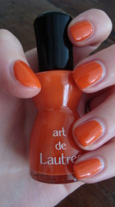 DSC06026 168x300 - 14 Day Nailpolish Challenge Dag 5