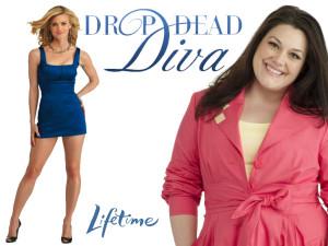 Drop-Dead-Diva-design-drop-dead-diva-8481834-1024-768