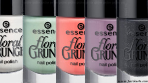 Essence_Floral_Grunge_nail_polishes_preview