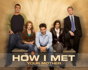 How-I-Met-Your-Mother-CBS-Neil-Patrick-Harris