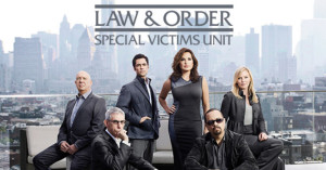 Law & Order SVU season 14 key art allthingslawandorder s