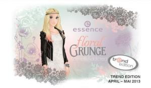 essence-floral-grunge