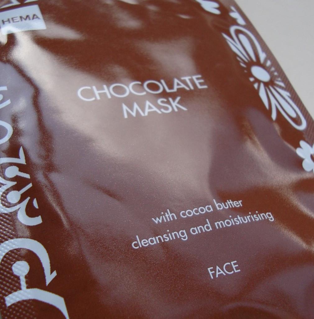 DSC06346 e1368132330351 1010x1024 - Hema Chocolade Masker Review