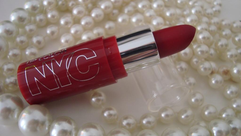 DSC07259 1024x576 - NYC Expert Last Lip Color Review