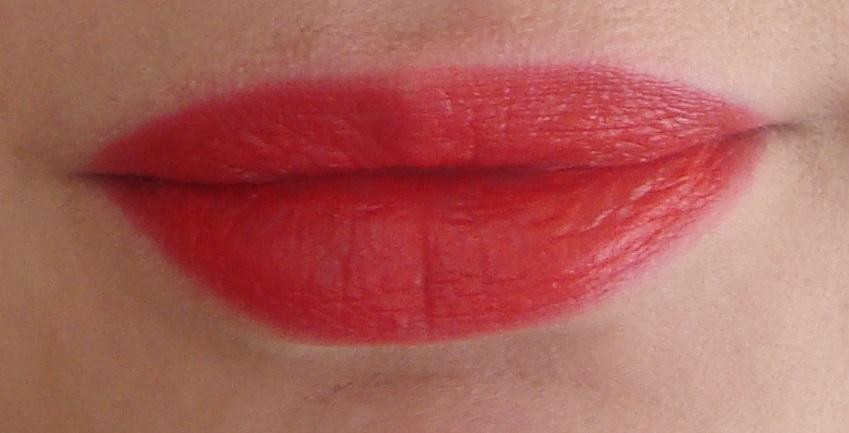 DSC07413 - Jelly Pong Pong Lip Blush