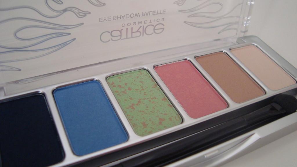 DSC07490 1024x576 - Catrice LE Hip Trip Eye Shadow Palette