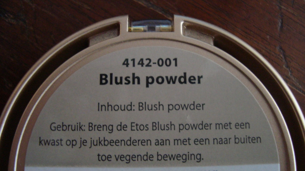 DSC07522 1024x576 - Etos Blush Powder