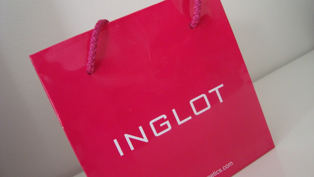 DSC07649 1024x576 - Inglot Goodies!