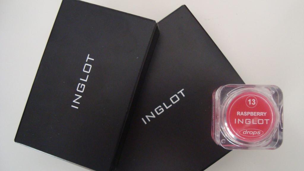 DSC07651 1024x576 - Inglot Goodies!