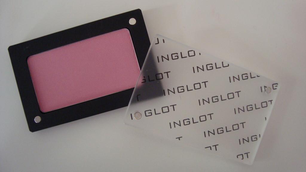 DSC07657 1024x576 - Inglot Goodies!
