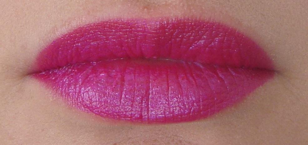 DSC07714 - NYC Expert Last Lip Color Review