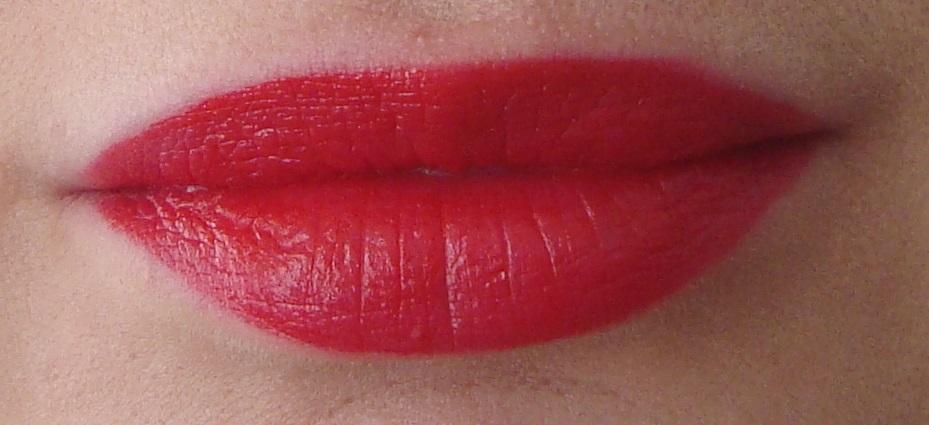 DSC07727 - NYC Expert Last Lip Color Review